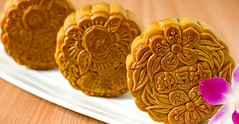 Parkroyal-hotel-mooncake