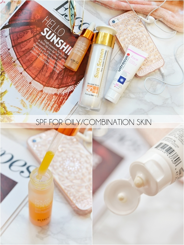 SPF-oily-combination-skintype