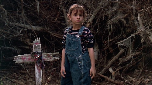 Pet Sematary - screenshot 6