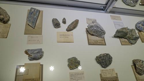 PARI Mineral Collection-001