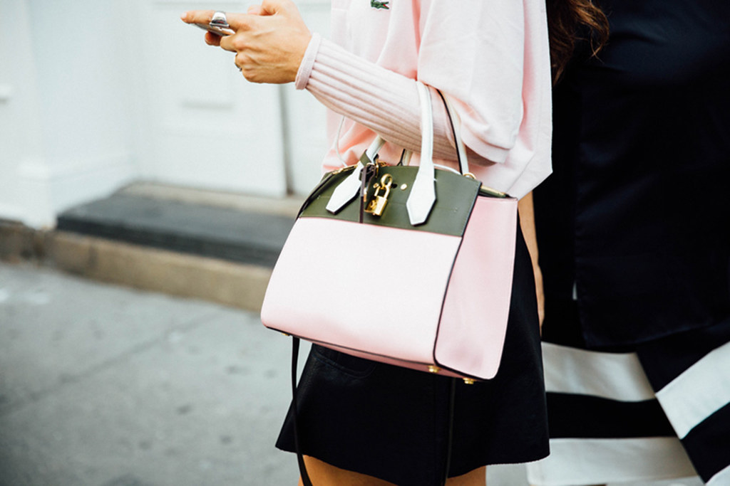 street_style_nueva_york_fashion_week_septiembre_2016_dia_3_656591617_1200x