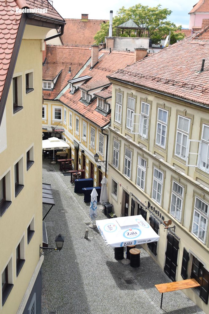 20160915-Unelmatrippi-Maribor-DSC_0493