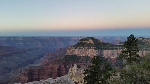 Grand Canyon North Rim S5 090616 (42)