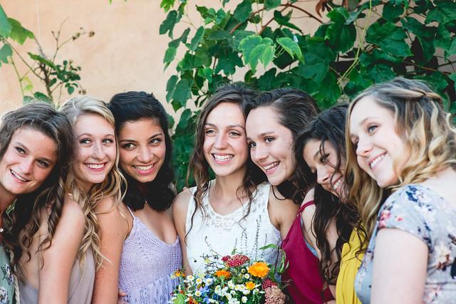 3 - 098sadie and elisha wedding