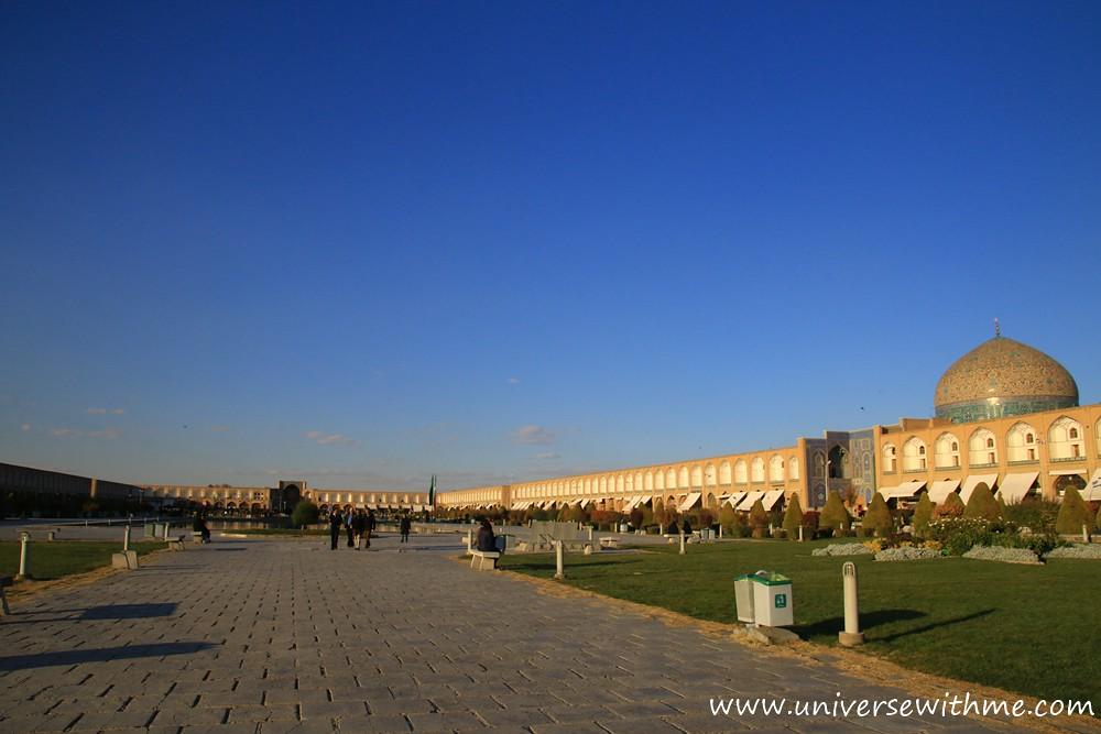 Iran_052