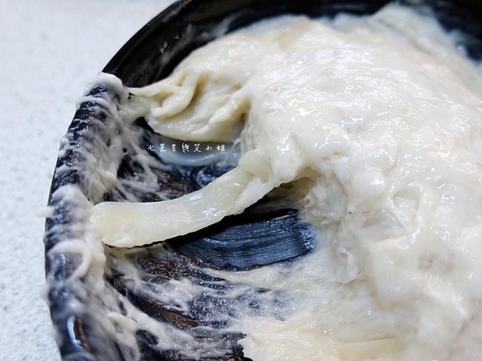 28 双月牌沙茶爐 雙月牌沙茶爐 海鮮疊疊樂蒸籠宴  新莊美食 台南熱門美食