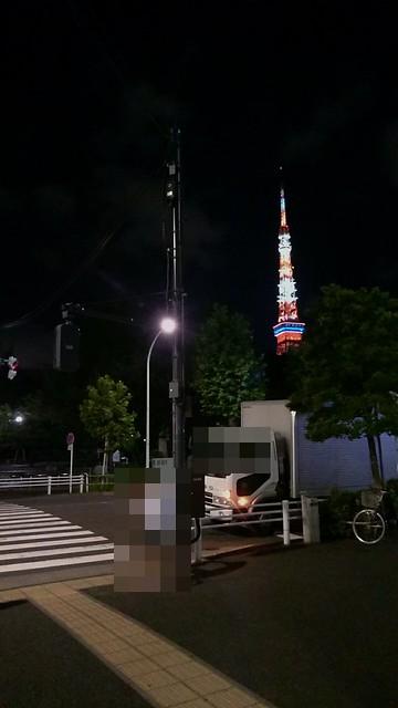CoCo壱番屋_03