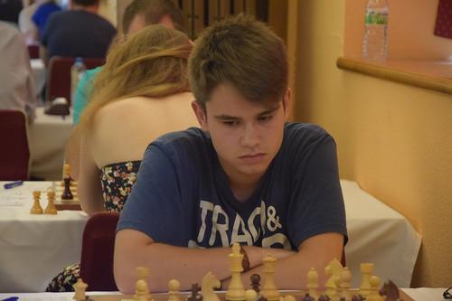 Max Orteu (ESP)