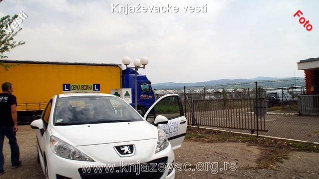 "-AUTO ŠKOLA ""JOKER 019"" D.O.O KNjAŽEVAC"