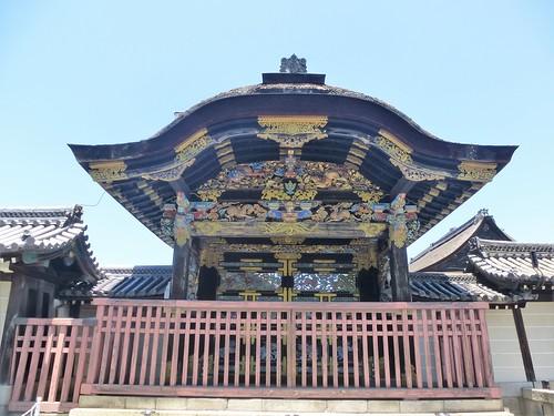 jp16-Kyoto-Nishi Honganji (3)