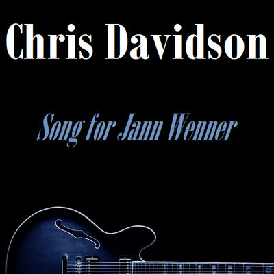 Chris-Davidson-Radio