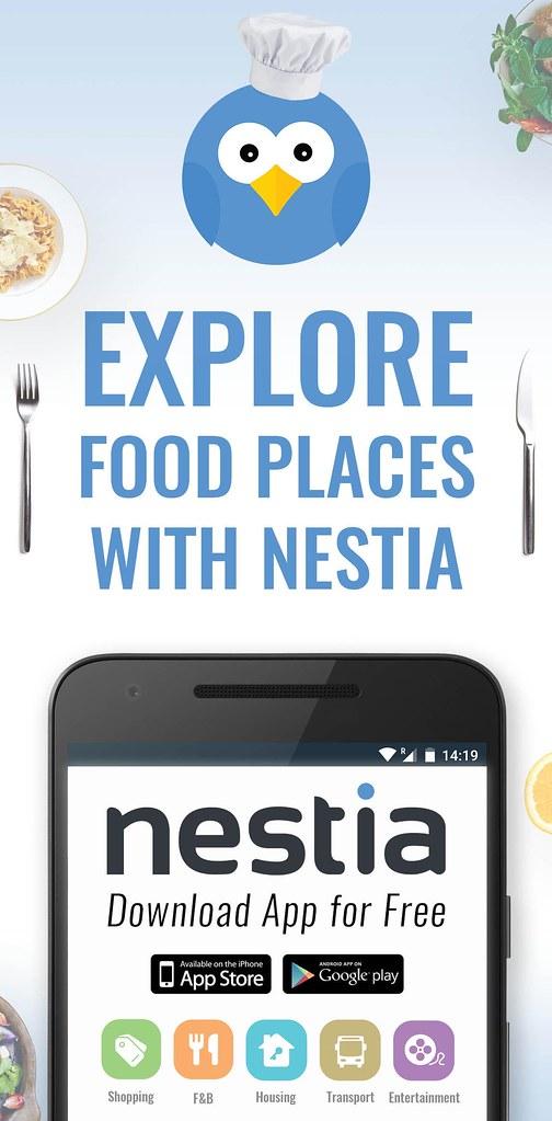 Nestia1