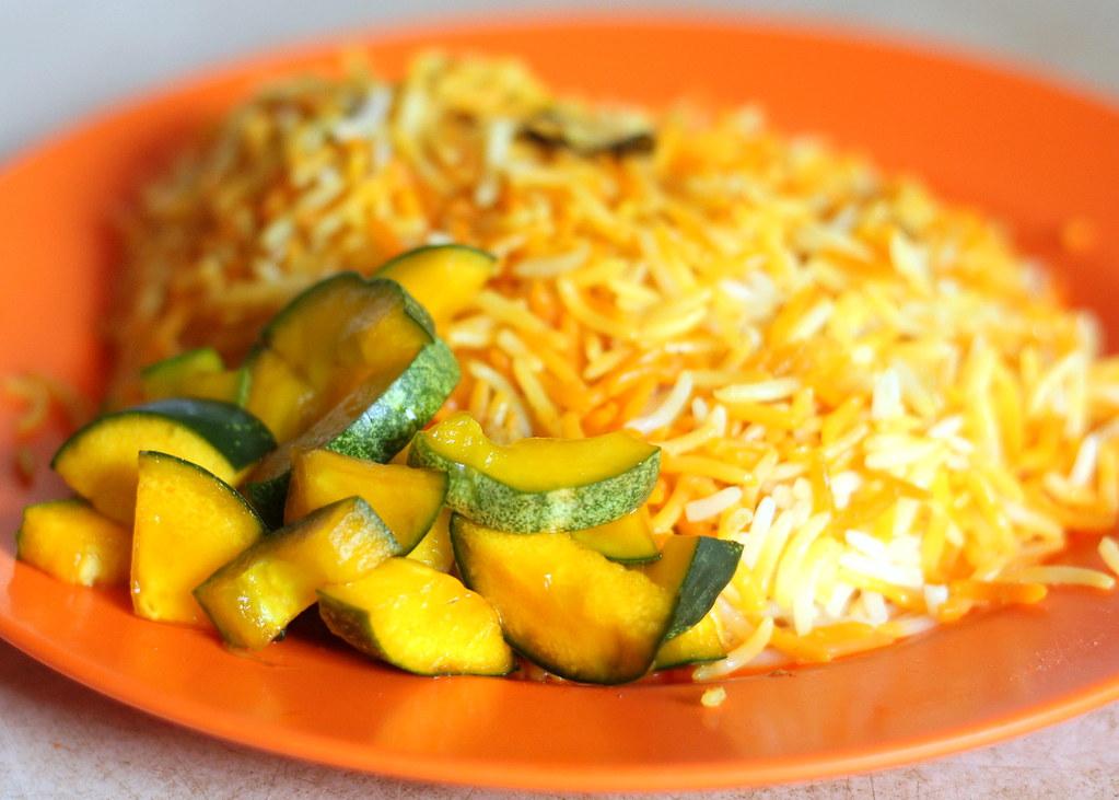 madini-food-stall-nasi-briyani