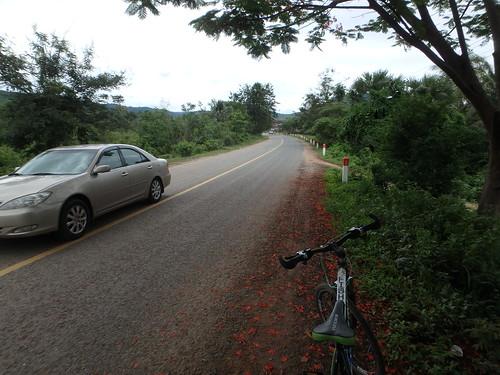bikeride-1