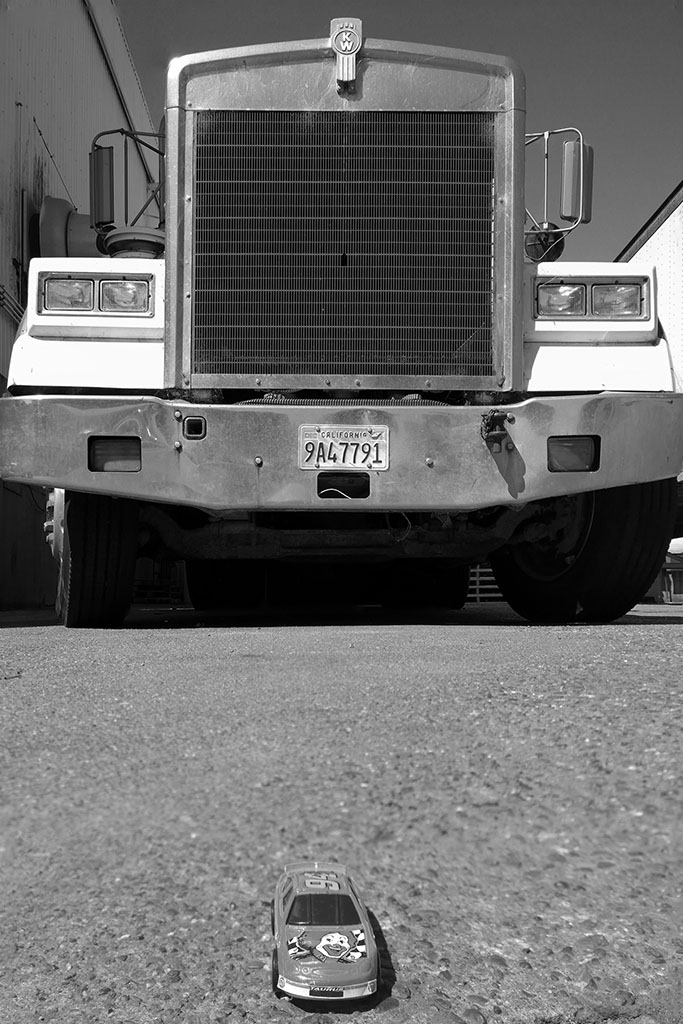 Little_toy_large_truck_bw