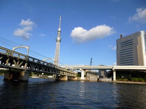 jp16-Tokyo-Asakusa-Rivière Sumida (18)