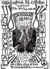 Sicksound