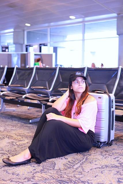 Hartmann Luggage Tanvii.com 9