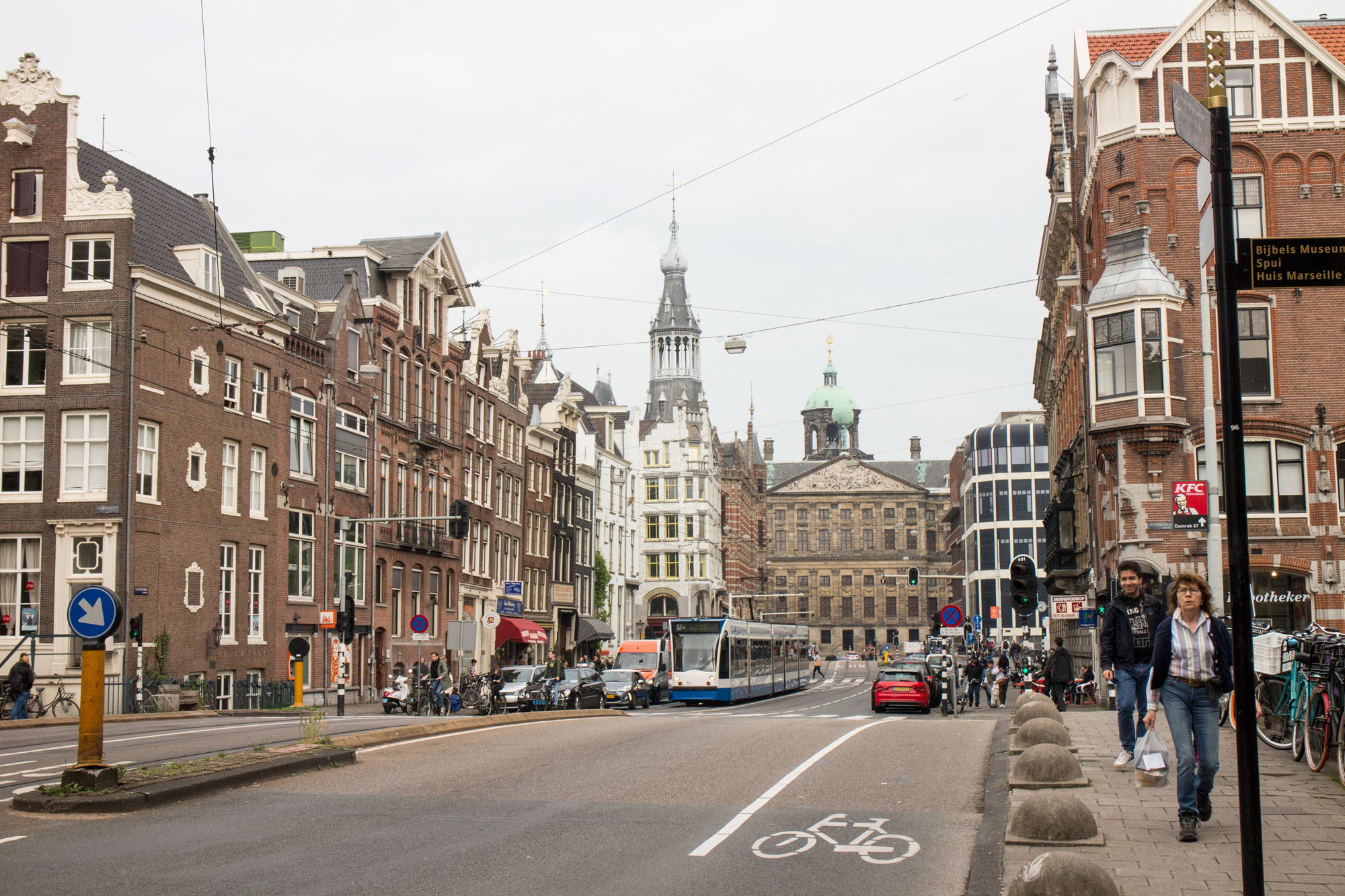 Amsterdam-What-To-See-7