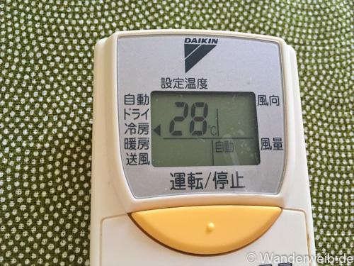 klima (10 von 11)
