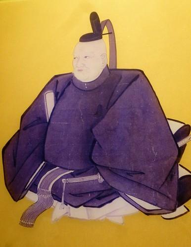 jp16-Nagoya-Château (12)