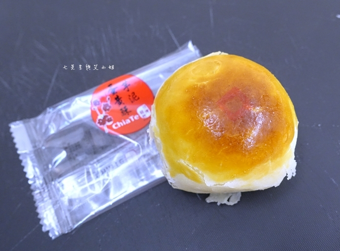 21 佳德鳳梨酥 老薄餅 牛奶酥餅 綠豆椪
