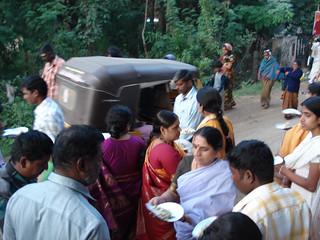 Deepam 2007