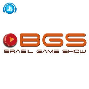 Brazil Game Show Playlist