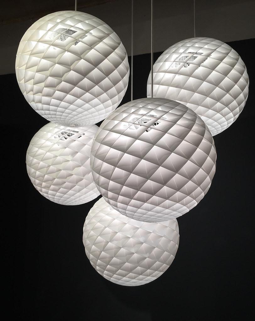 famous lighting designer. Famous Lighting Designer. \\u2026whereas Poul Henningsen (1894-1967), Creator Of Designer