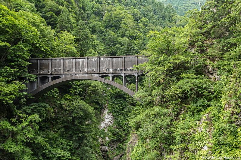 Tren-Kurobe-Gorge-94