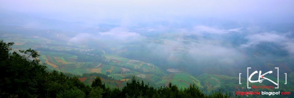 Yunnan_0038