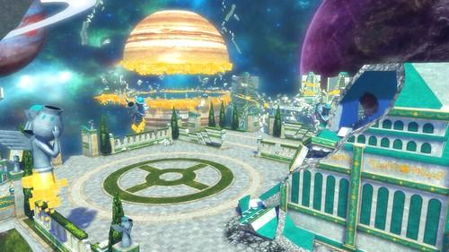 Fate_Extella_System_Stage_Mare_Origo_01