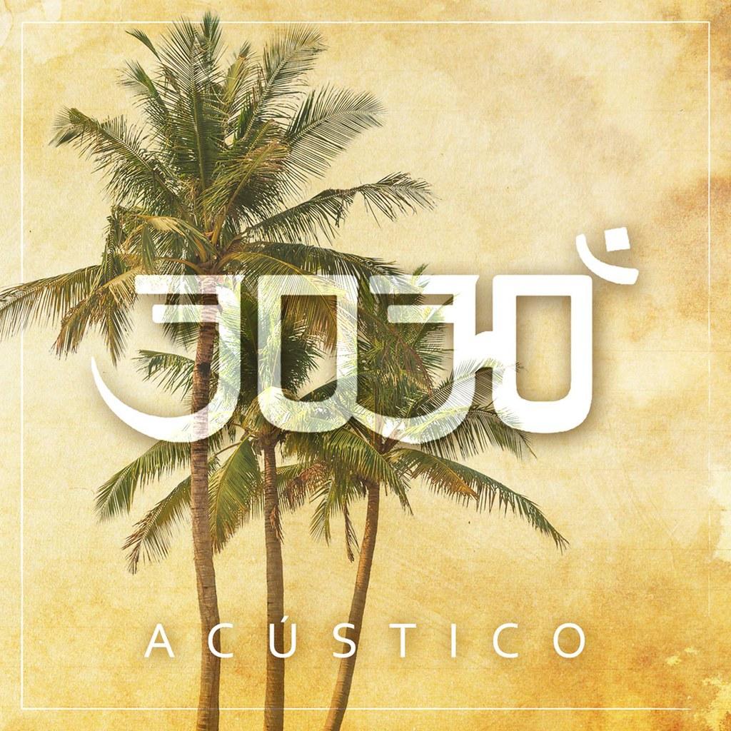 3030 - Acúsico