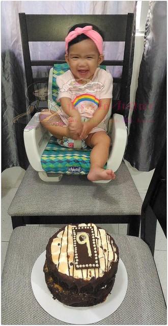 zayne ninth month (3)