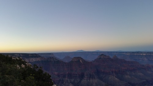 Grand Canyon North Rim S5 090616 (37)
