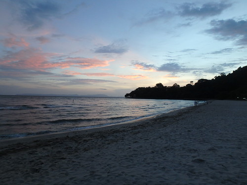kep-sunset-3