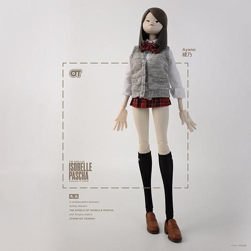 3A_Pascha_OT_Series_Square_1080x1080_0005_Ayano002