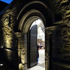 Govannen ceilidh @ Oakham Castle