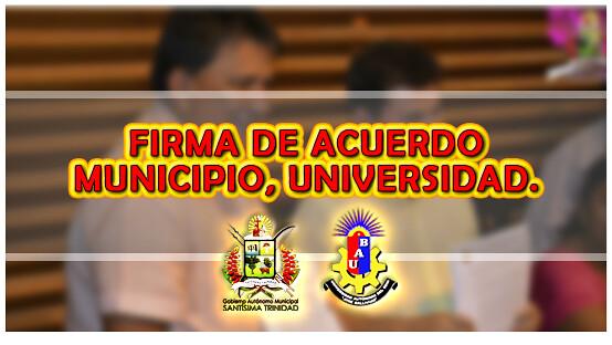 firma-de-acuerdo-municipio-universidad