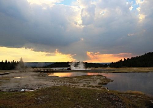 IMG_8708_Firehole_Lake