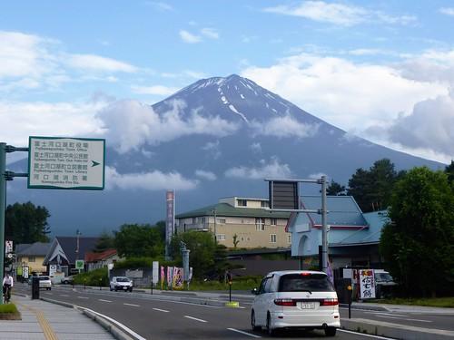 jp16-Fuji-Kawaguchiko-5a7 (12)