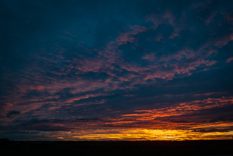 Sky Canvas
