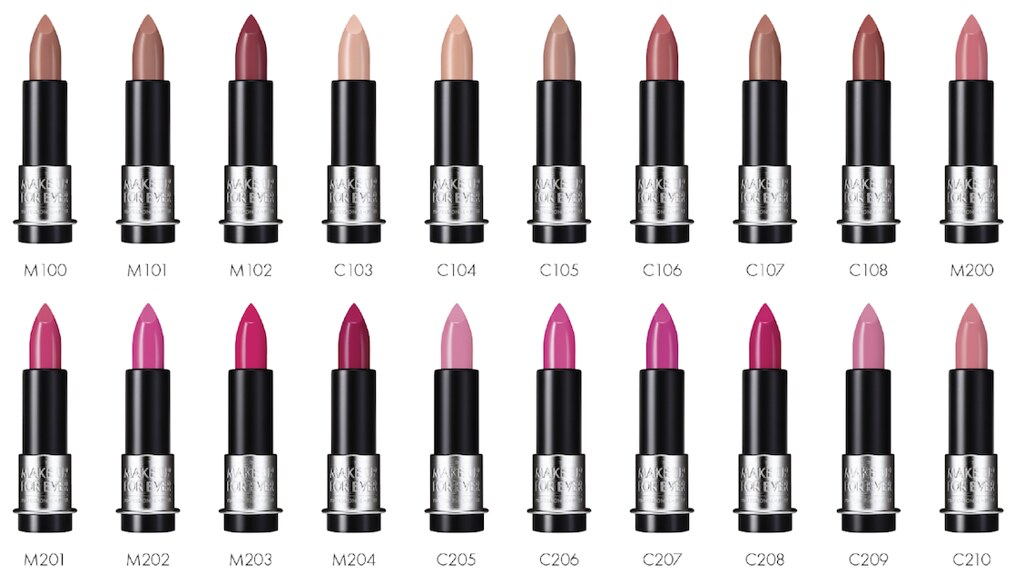 make-up-for-ever-new-lipsticks