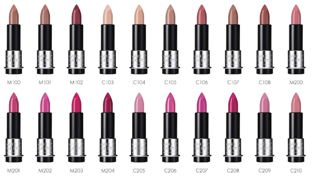 make-up-for-ever-new-lipsticks