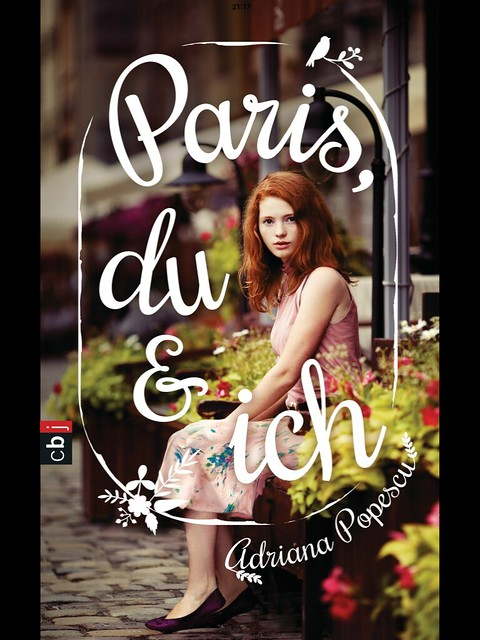 20160803 Paris2