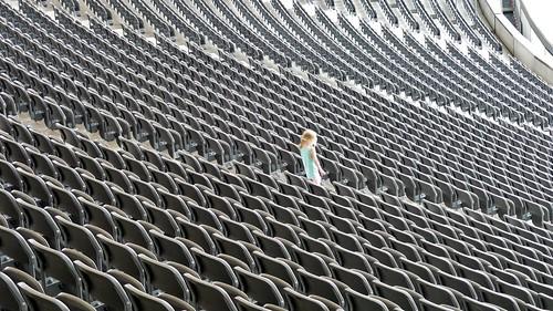 2016-0725 13 BERLIJN Olympiastadion
