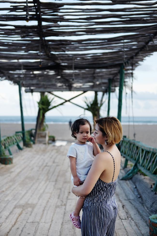 Sukses Menyapih Snow di Usia 2 Tahun, The End of My Breastfeeding Journey