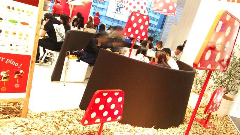 toomilog-pinofonduecafe2016_015