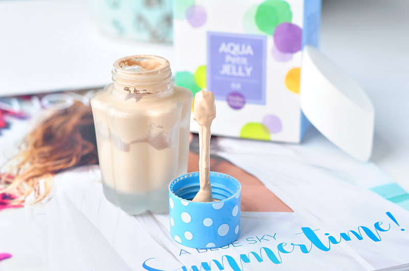stylelab-beauty-blog-korean-beauty-haul-jolse-holika-holika-aqua-petit-jelly-bb-cream-3