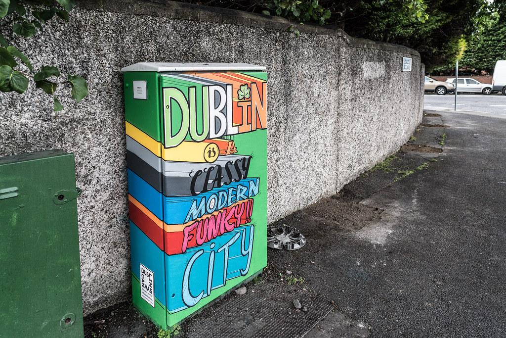 DUBLIN IS BY PABLO PINEDA VADILLO [NAVAN ROAD DUBLIN]-121617